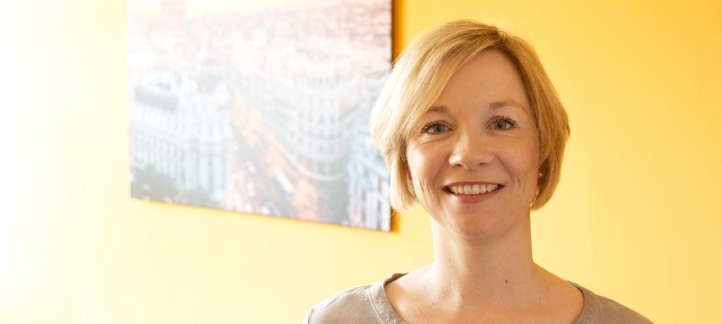 Dr. med. Christiane Kramer